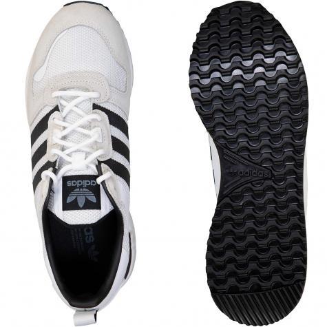Adidas ZX 700 HD Sneaker weiß
