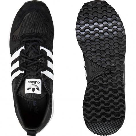 Adidas ZX 700 HD Sneaker schwarz