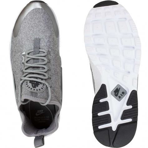 Nike Sneaker Air Huarache Run Ultra SE dust/dust