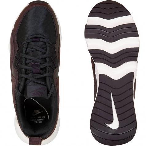 Nike Damen Sneaker RYZ 365 weinrot