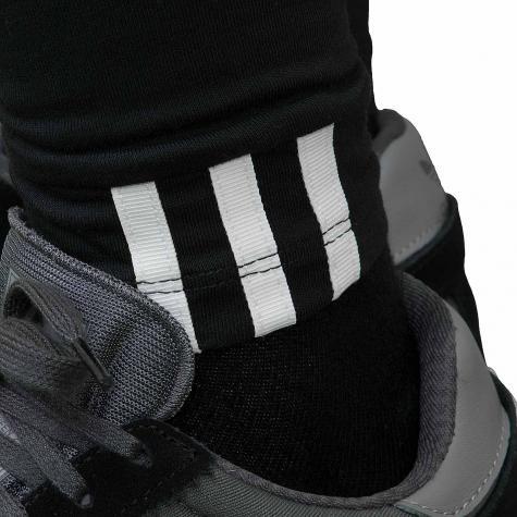 Adidas Originals Tights Coeeze schwarz