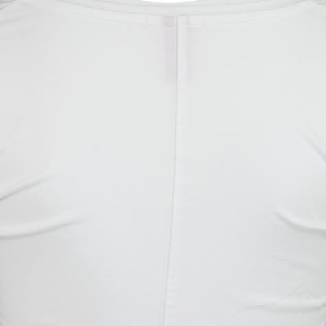 Yakuza Premium Damen T-Shirt 2638 weiß