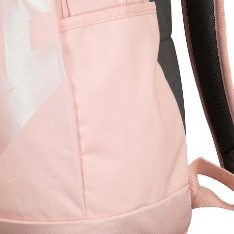 Bag Nike Elemental 2.0 rosa