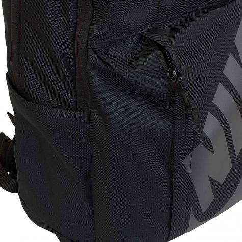 Nike Rucksack Elemental schwarz/anthrazit