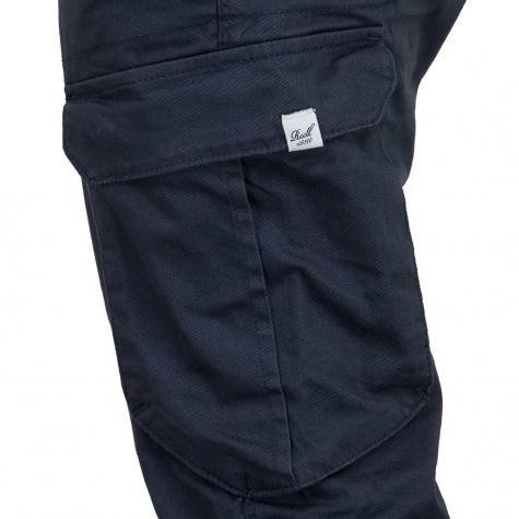 Reell Hose Reflex Rib Cargo dunkelblau