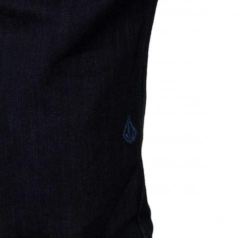 Volcom Jeans Kinkade rinse rinse
