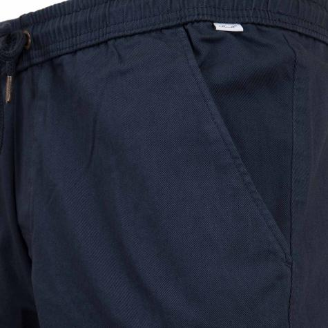 Reell Shorts Easy dunkelblau