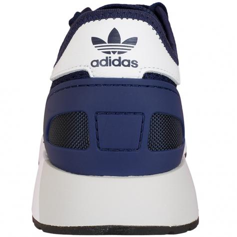 Adidas Originals Sneaker N-5923 dunkelblau/weiß
