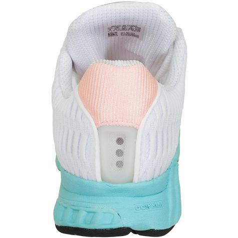 Adidas Originals Damen Sneaker Clima Cool 1 weiß/mint