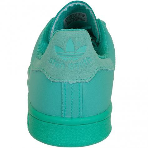 Adidas Originals Damen Sneaker Stan Smith Adicolor mint