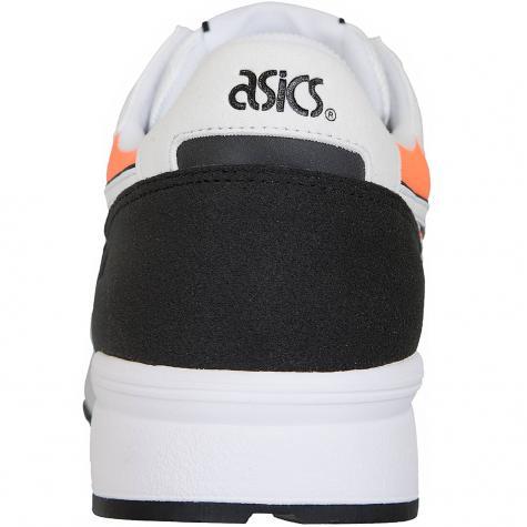 Asics Sneaker Gel-Lyte white/orange