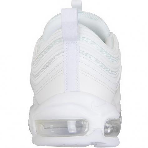 Nike Sneaker Air Max 97 weiß/hellgrau