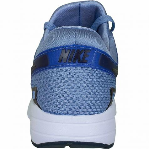 Nike Sneaker Air Max Zero Essential blau/dunkelblau