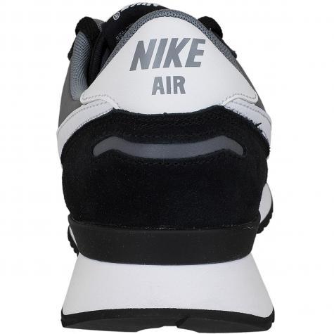 Nike Sneaker Air Vortex schwarz/weiß