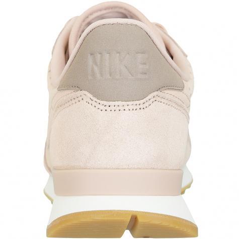 Nike Damen Sneaker Internationalist Premium rosa