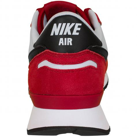 Nike Sneaker Air Vortex rot/schwarz
