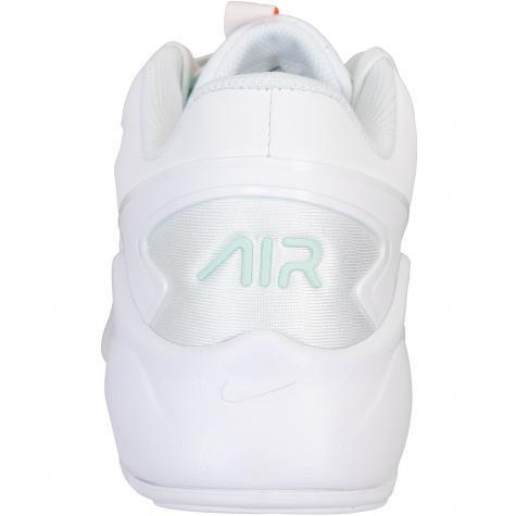 Nike Air Max Bolt Damen Sneaker weiß