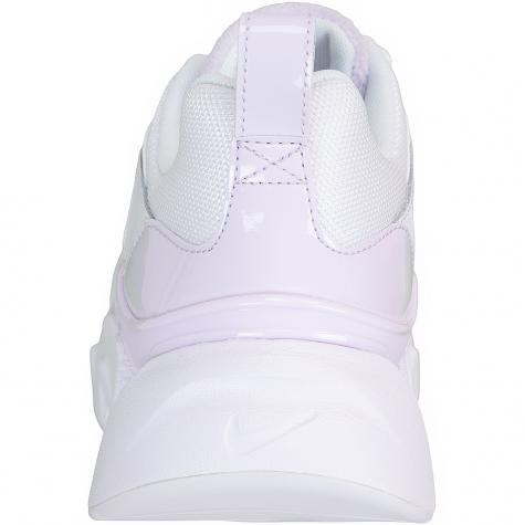 Nike Damen Sneaker RYZ 365 weiß