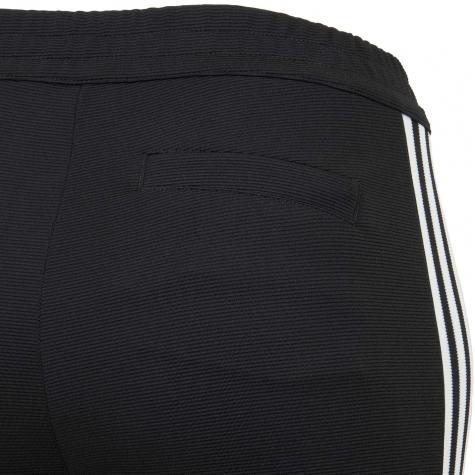 Adidas Originals Tights schwarz