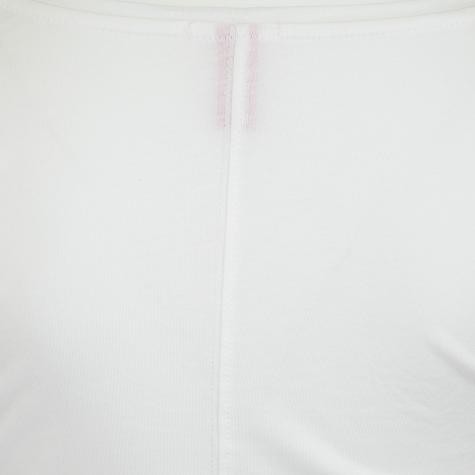 Yakuza Premium Damen T-Shirt 2633 weiß