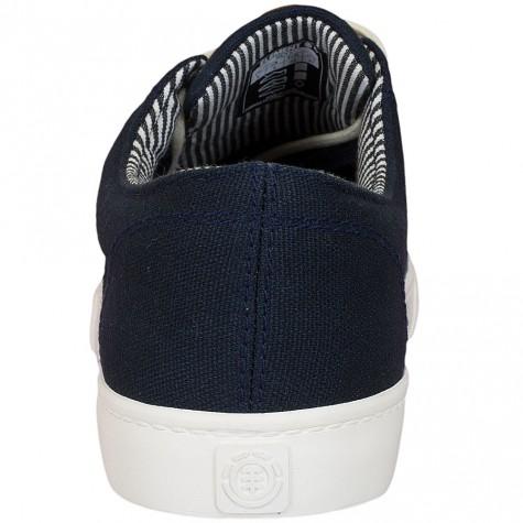 Element Sneaker Topaz C3 navy dunkelblau