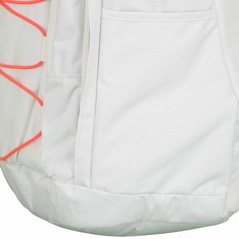 Nike Rucksack Hayward 2.0 weiß