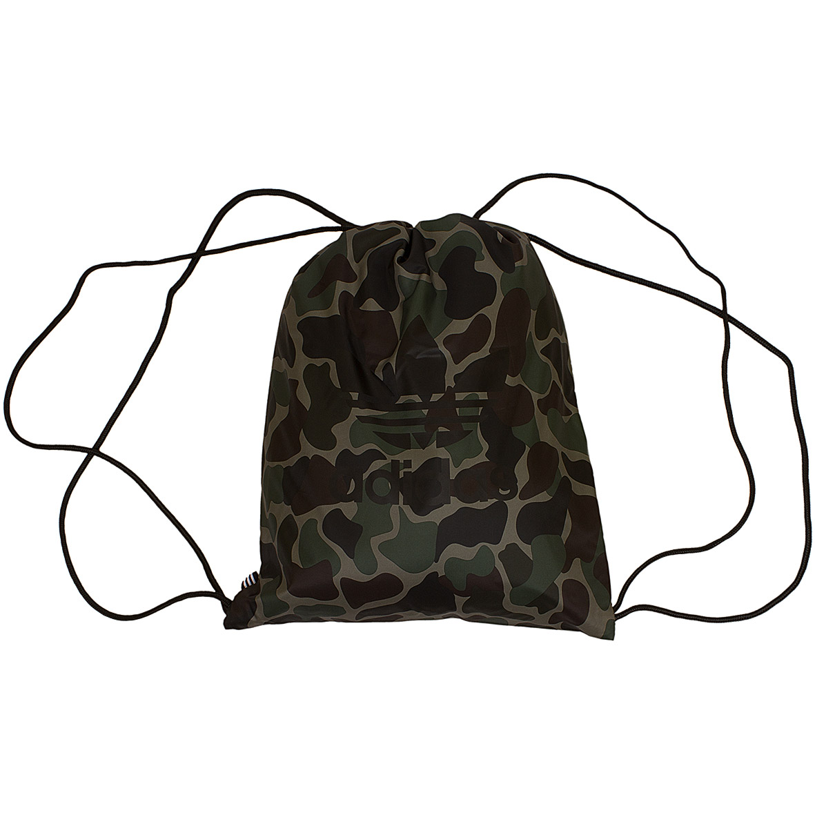 768b41a158 ☆ Adidas Originals Gym Bag Camo camo - hier bestellen!
