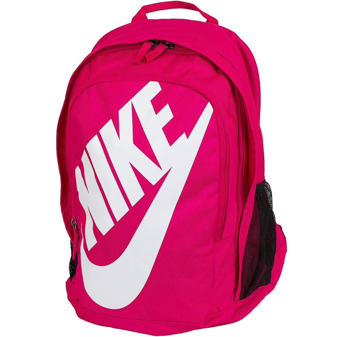☆ Nike Rucksack Hayward Futura 2.0 pinkweiß hier bestellen!