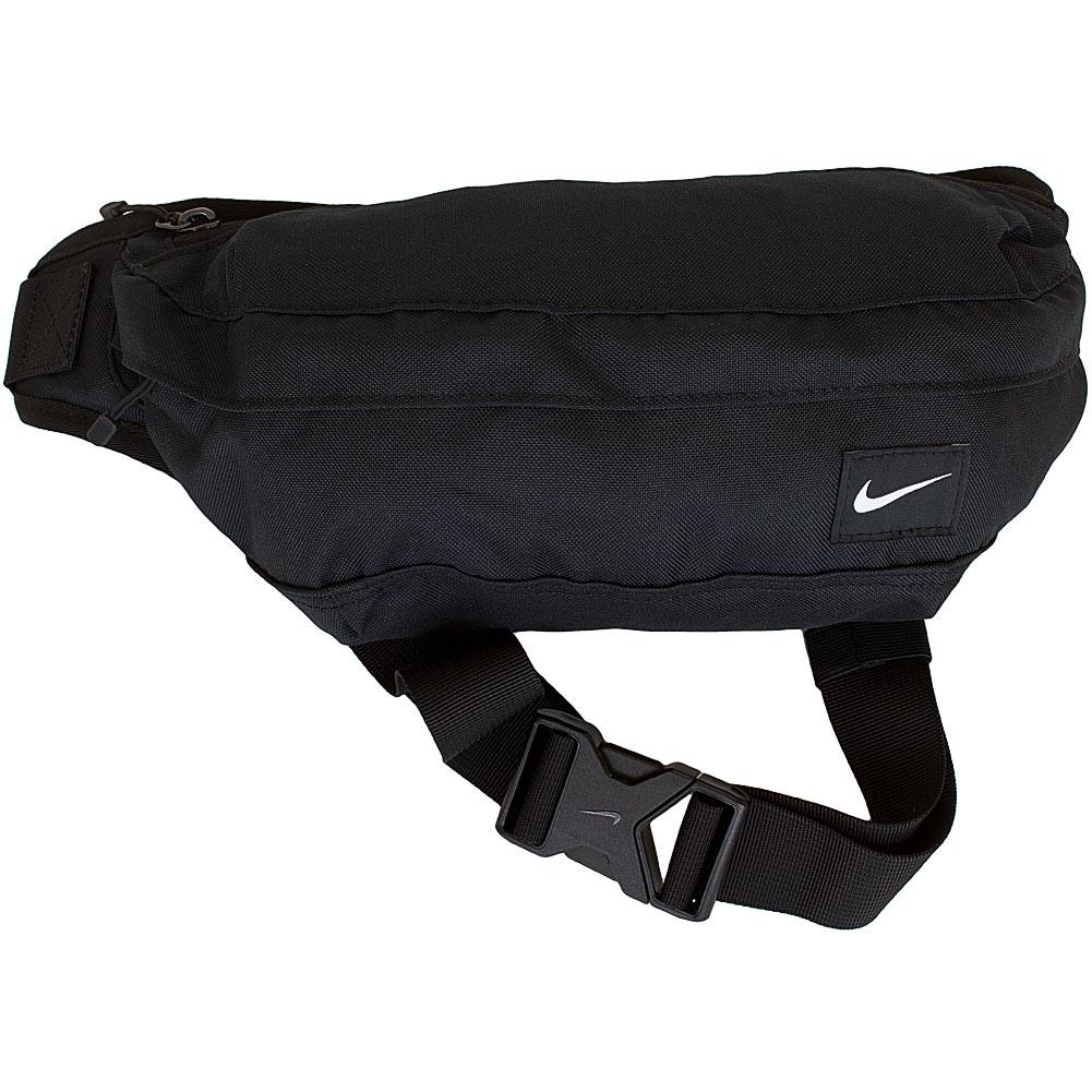 d2dee763df1cb ☆ Nike Gürteltasche Hood Waistpack schwarz - hier bestellen!