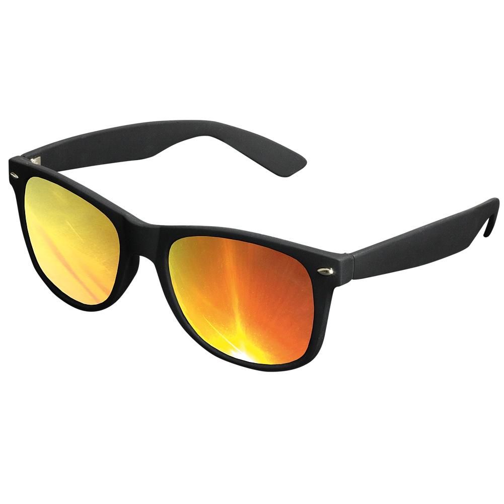 MasterDis Sonnenbrille Likoma Mirror black/purple N7ey6b