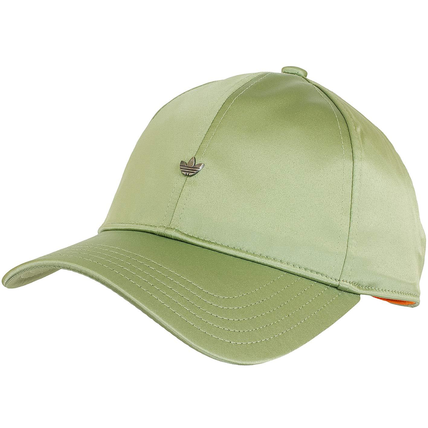 adidas originals cap grün