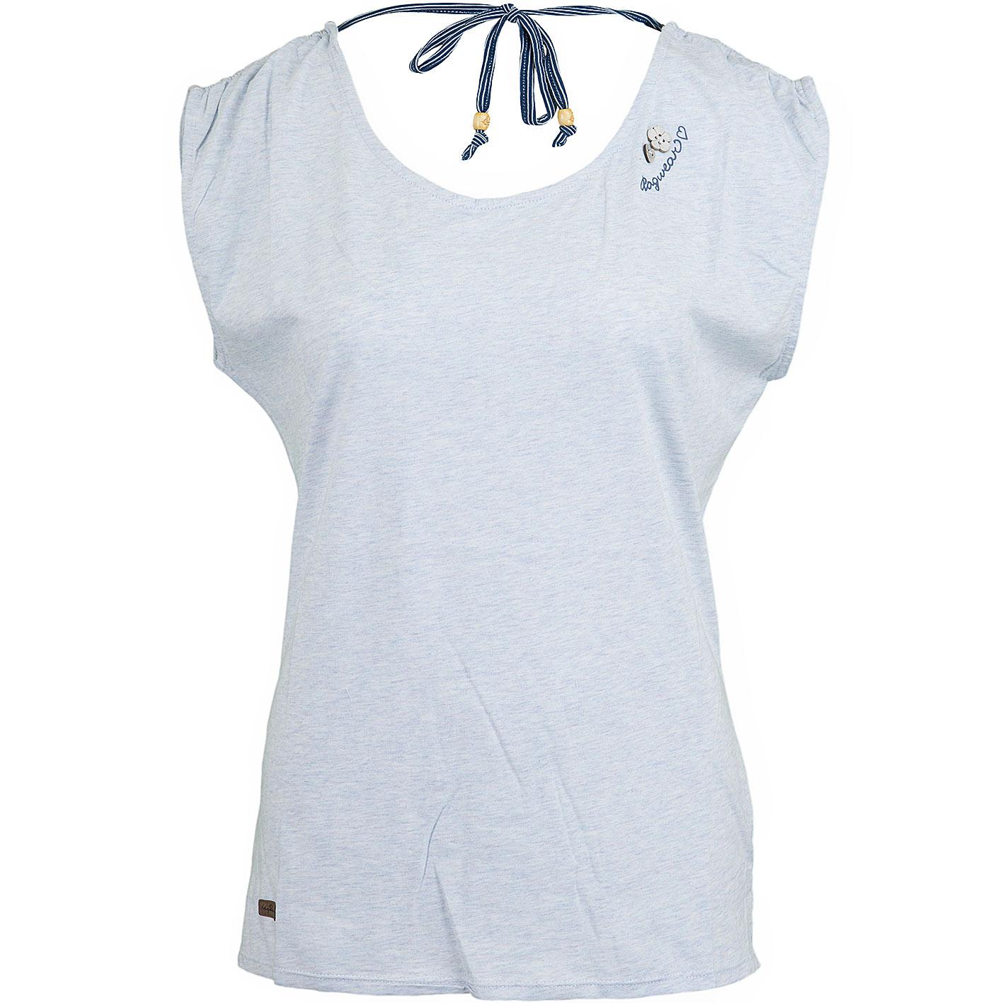 Ragwear Greta Damen T-Shirt