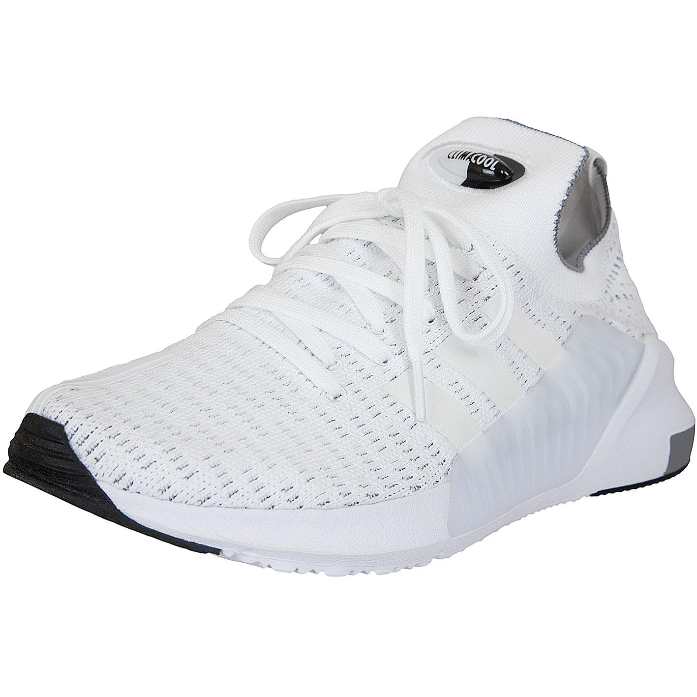 heißer verkauf Adidas Climacool Schuhe Herren zu verkaufen