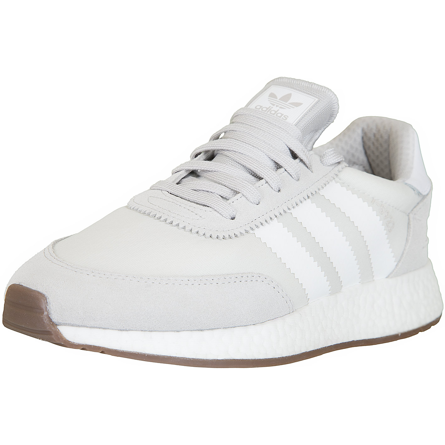 sports shoes cheap sale save up to 80% Adidas Originals Sneaker I-5923 grau/weiß