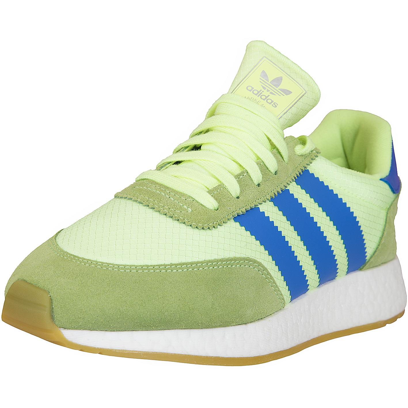 Adidas Originals Sneaker I 5923 grünblau