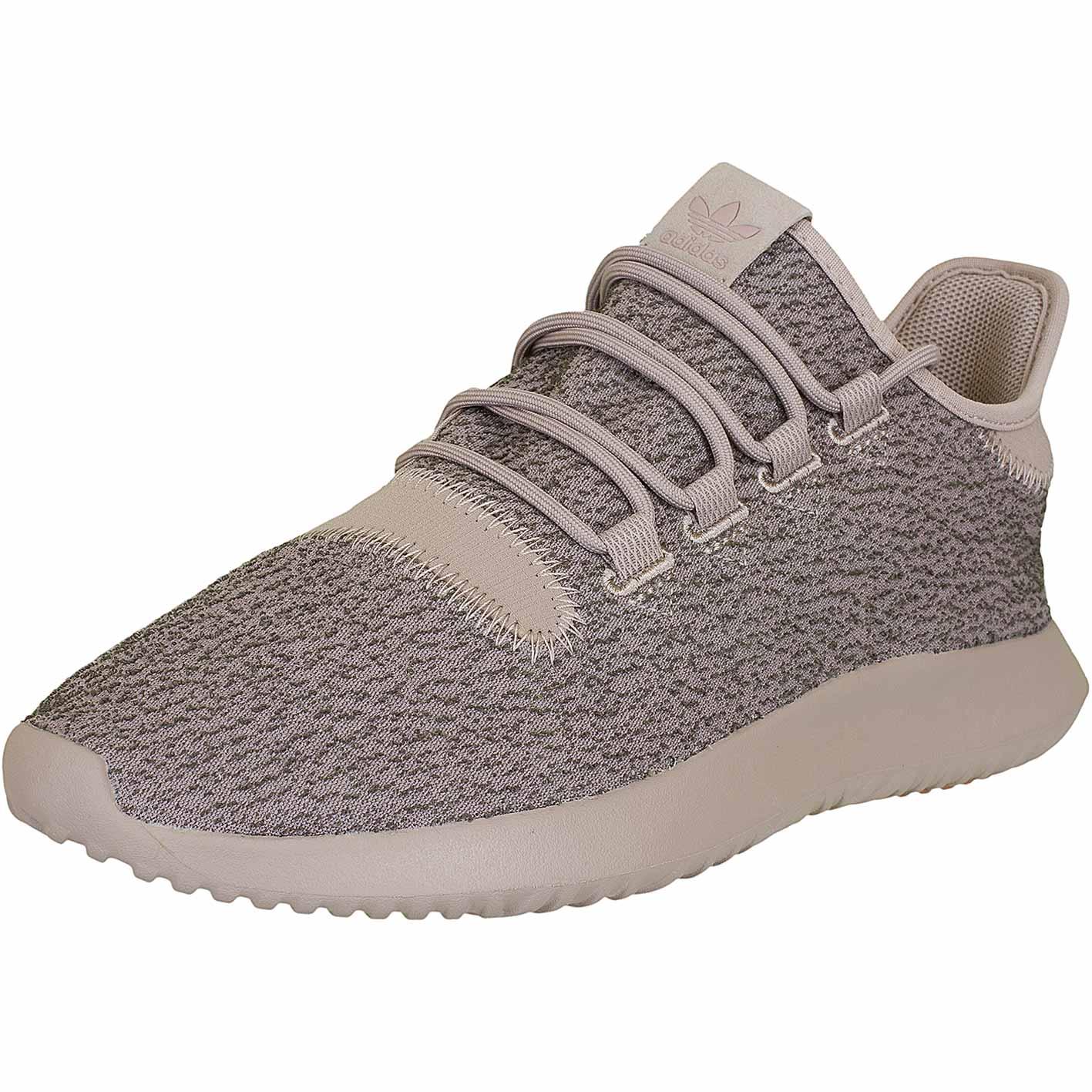 68490f655b5bd cheapest adidas tubular shadow schuhe braun 52629 4d170; discount code for adidas  originals sneaker tubular shadow braun 0926e 9f1ba