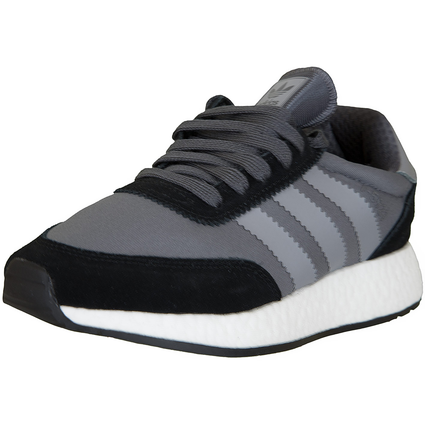 Adidas Schwarzgrau 5923 Sneaker Originals Damen I R354jLAq