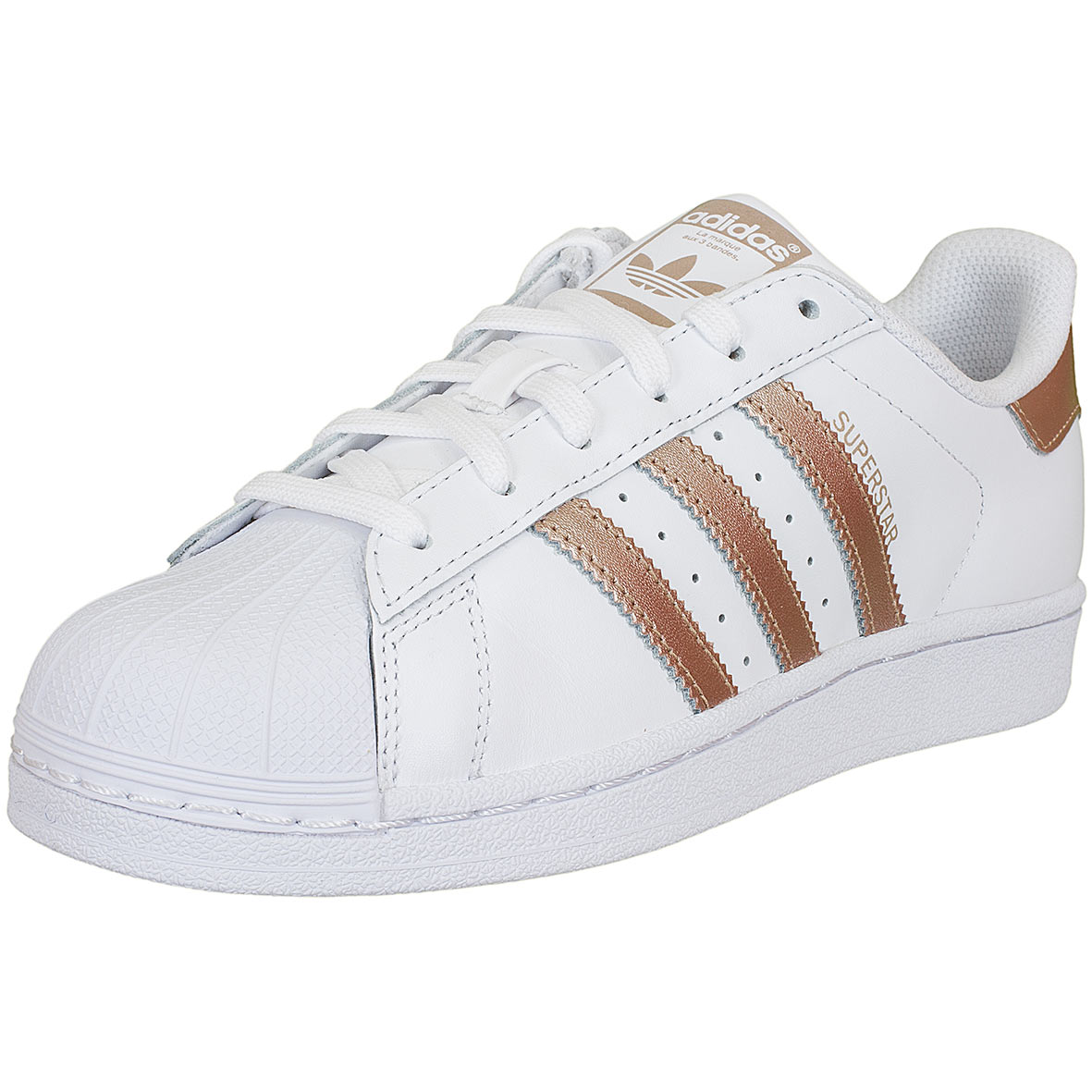 adidas schuhe damen superstars