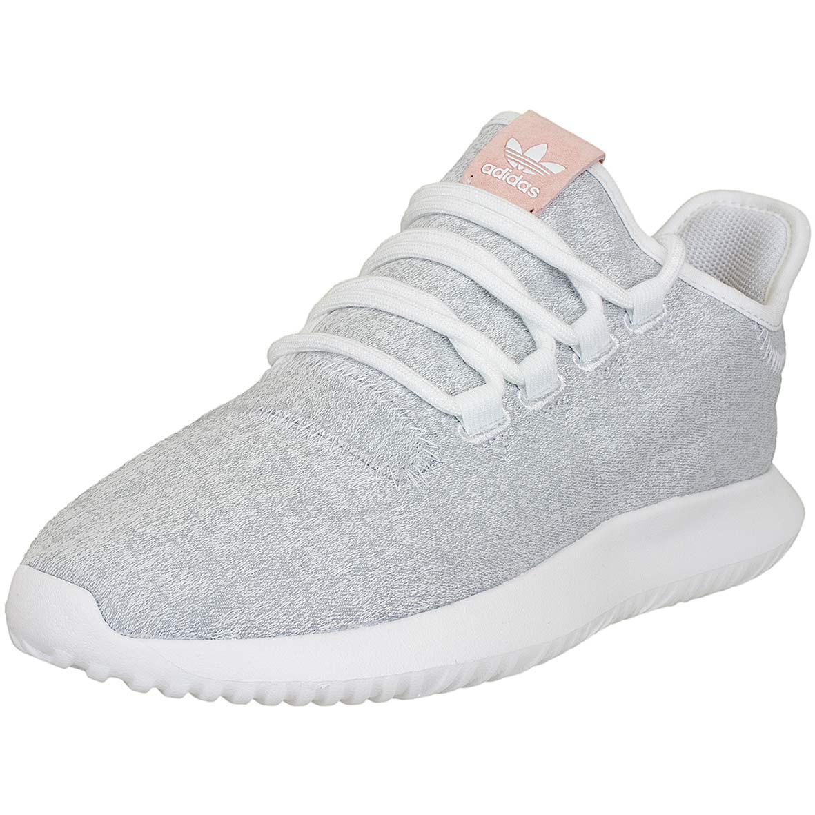 adidas damen sneakers tubular shadow