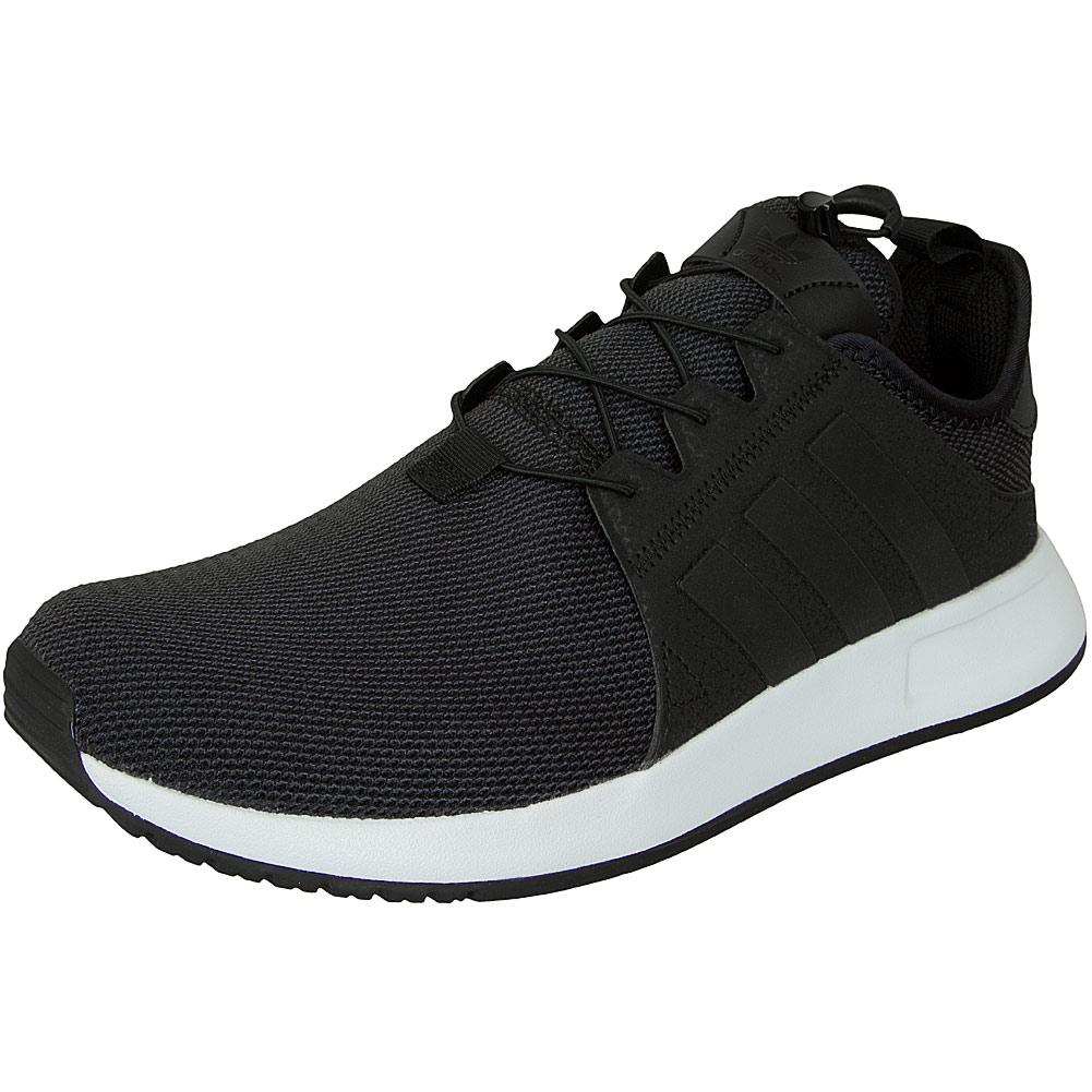 fe2e0a72f9 ☆ Adidas Originals Sneaker X PLR schwarz - hier bestellen!