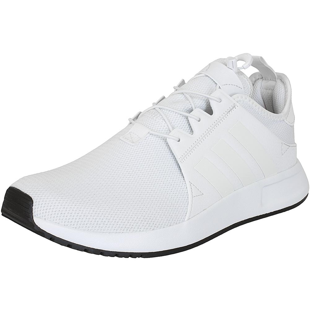 449432ee973dc2 ☆ Adidas Originals Sneaker X PLR weiß weiß - hier bestellen!