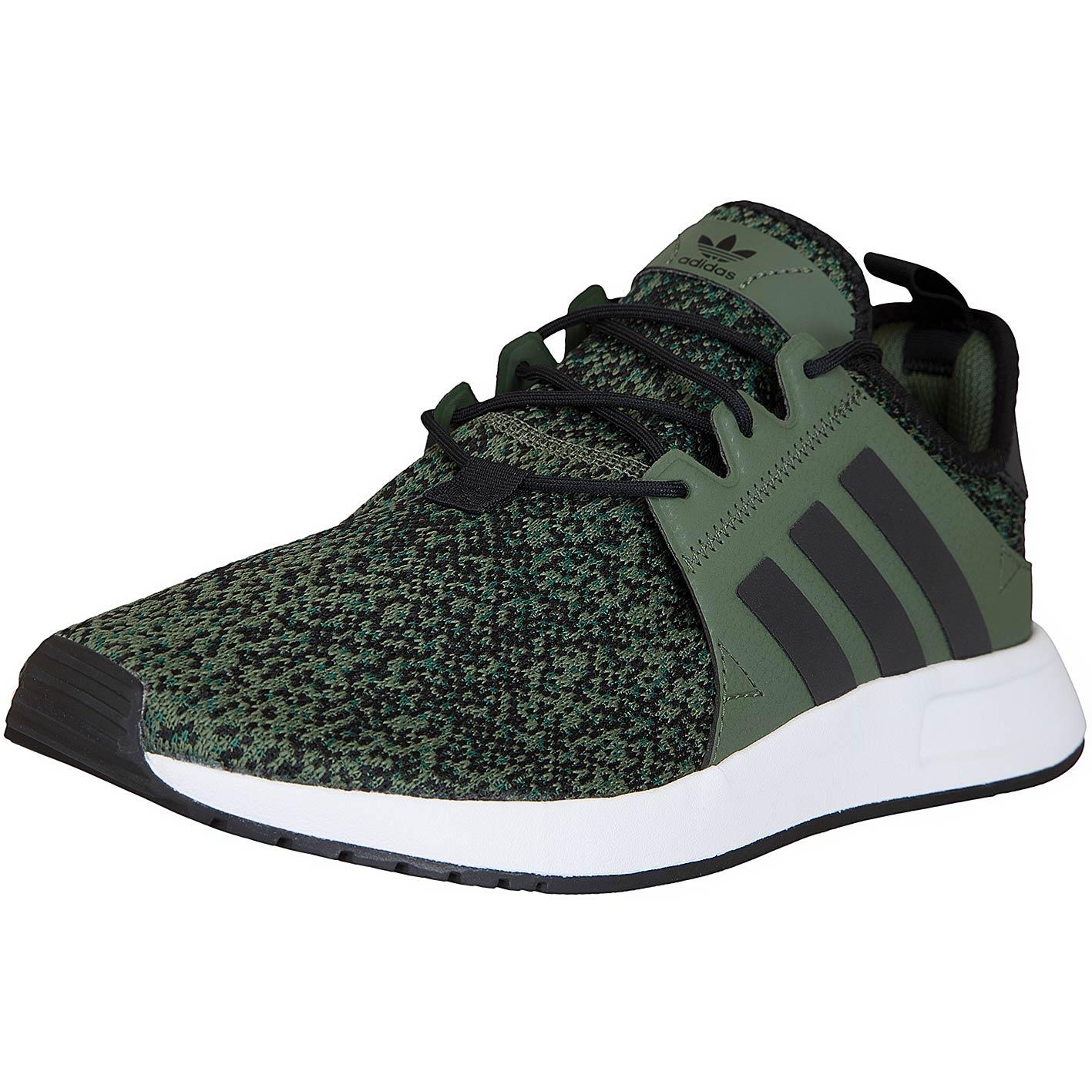 Suchergebnis auf für: adidas allround 80er: Schuhe