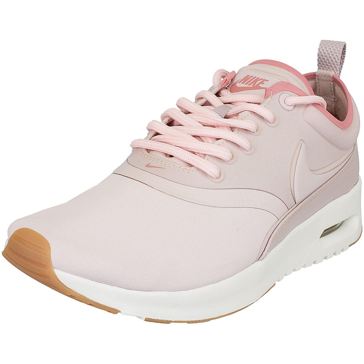 ea65a8bbc0260a ☆ Nike Sneaker Air Max Thea Ultra Premium rosa - hier bestellen!