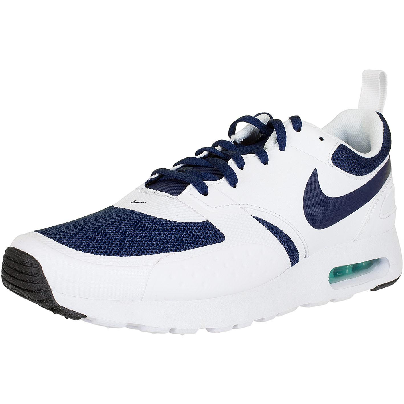 Nike Air Max Vision SE Herren Sneaker für 89,90€ inkl. Versand…