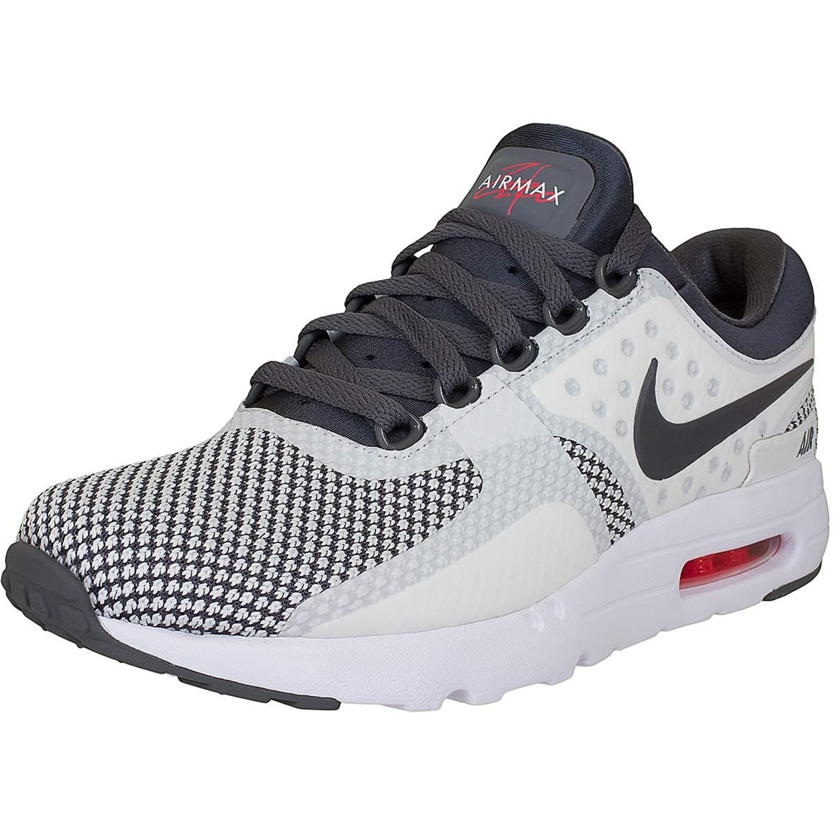 Nike Sportswear Air Max Zero Essential Weiß