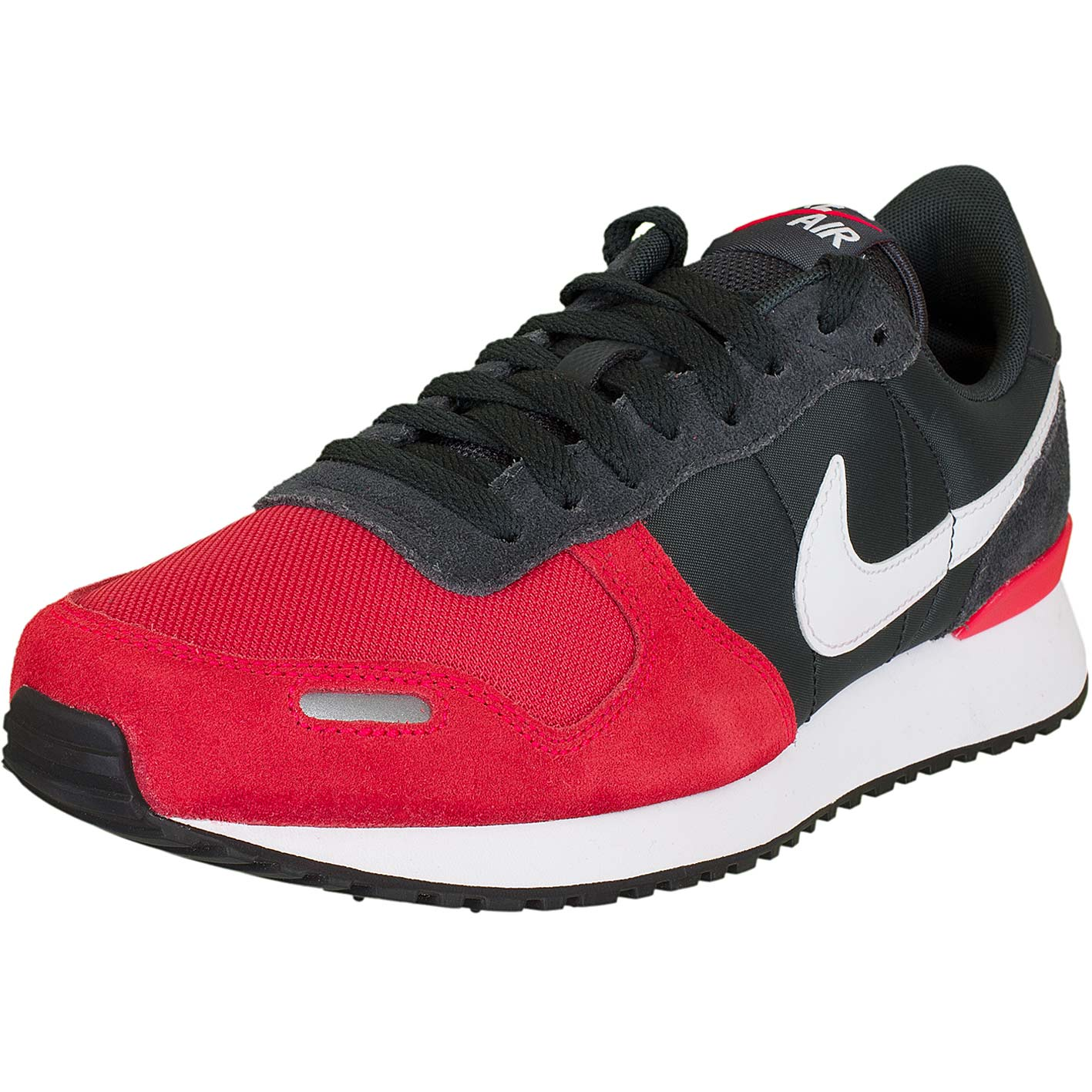 half off 9ab13 88a7a Nike Sneaker Air Vortex anthrazitrot