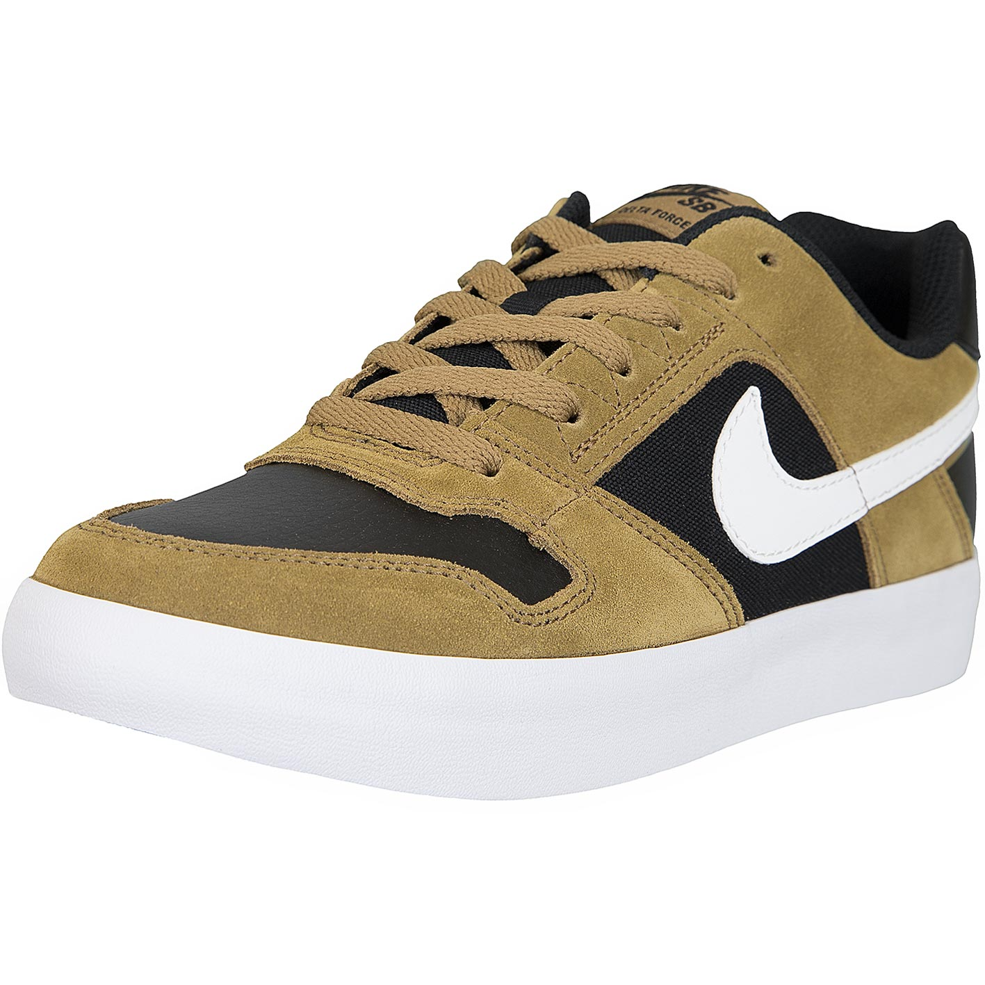 100% genuine great prices website for discount nike sb schwarz and tan