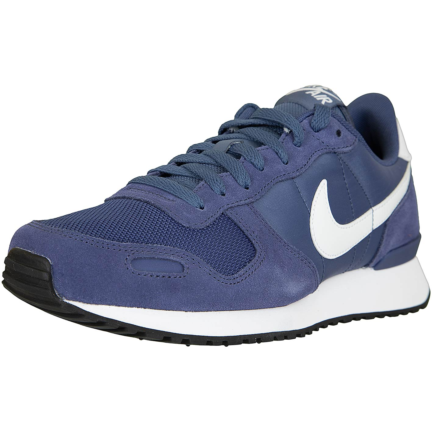 Nike Sneaker Air Vortex blau/weiß