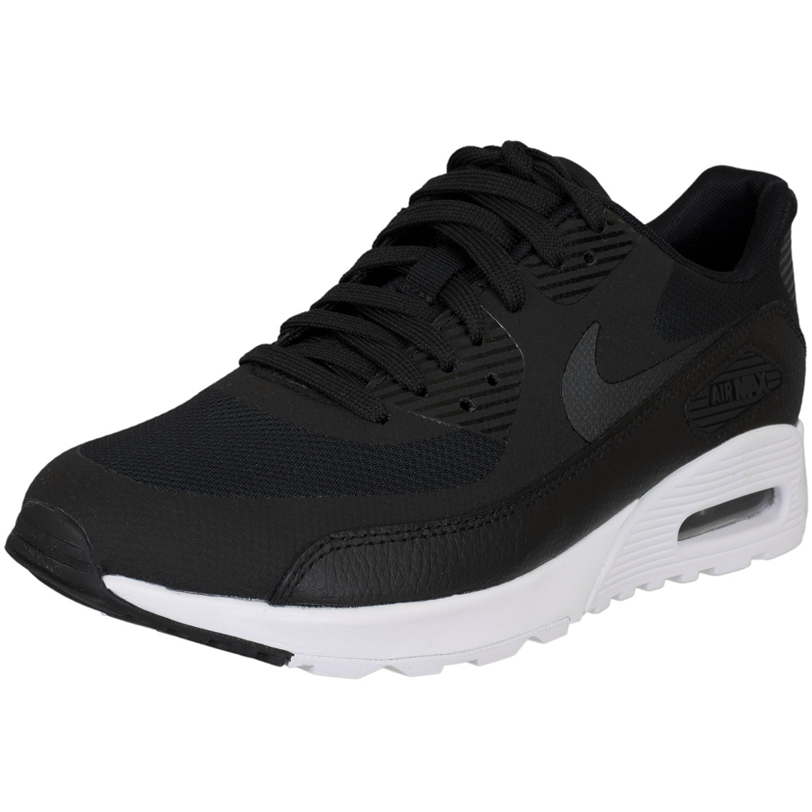 damen sneakers nike air max