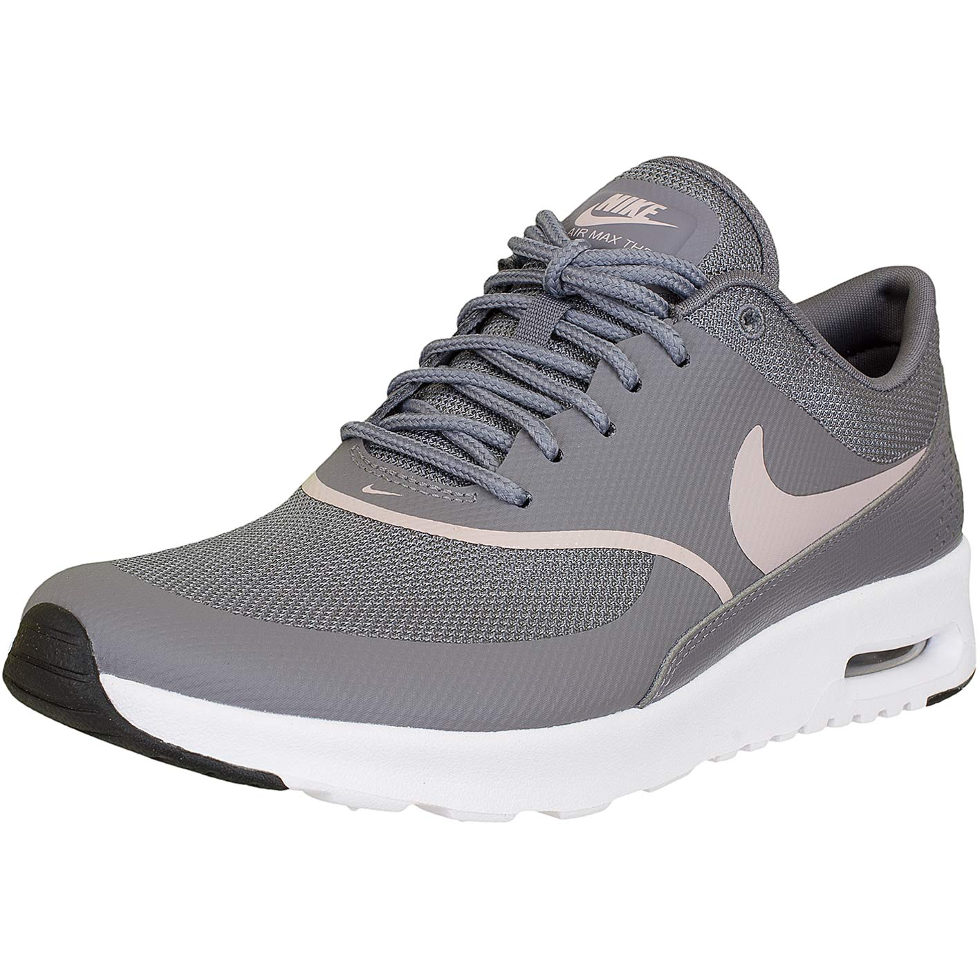 ☆ Nike Damen Sneaker Air Max Thea smoke/rose - hier bestellen!